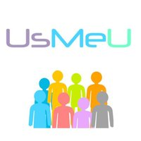 Avatar for UsMeU