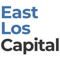 Avatar for East Los Capital