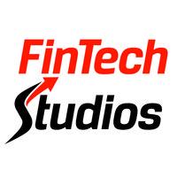 Avatar for FinTech Studios