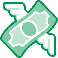 Avatar for Keeper Tax