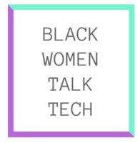 Avatar for Black Women Talk Tech
