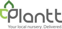 Avatar for Plantt