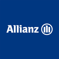 Avatar for Allianz