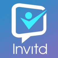 Avatar for Invitd