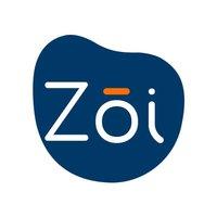 Avatar for Zoi Meet