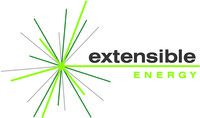 Avatar for Extensible Energy