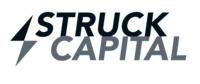Avatar for Struck Capital