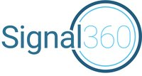 Signal360 (formerly Sonic Notify)
