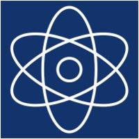 Avatar for Atom Learning