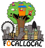 Avatar for Focallocal