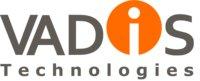 Avatar for Vadis Technologies