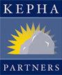 Kepha Partners