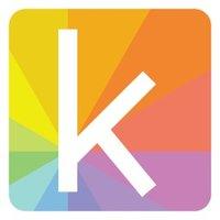 Kimono Labs logo
