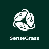 Avatar for Sensegrass