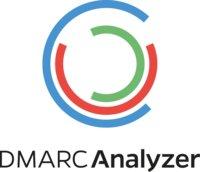 Avatar for DMARC Analyzer