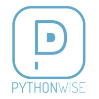 Avatar for Pythonwise