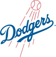 Avatar for Los Angeles Dodgers