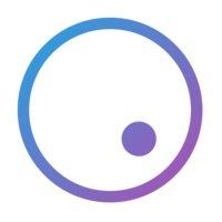 Avatar for AR Devices