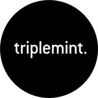 Avatar for Triplemint