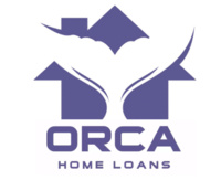 Avatar for Orca Homes