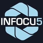 Avatar for INFOCU5