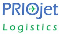 Avatar for PRIOjet Logistics