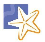 Avatar for Starfish Ventures