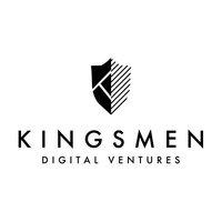 Avatar for Kingsmen Digital Ventures