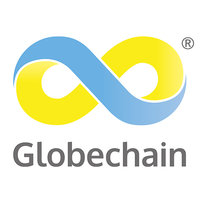 Avatar for Globechain