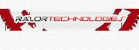 Avatar for RazorTechnologies