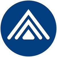 Avatar for Austin Ventures