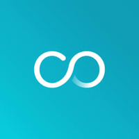 Avatar for StackCommerce
