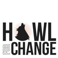 Avatar for Howl For Change
