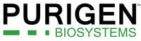 Avatar for Purigen Biosystems
