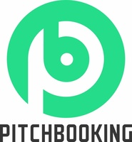 Avatar for Pitchbooking