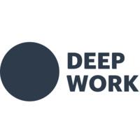 Avatar for Deep Work Studio