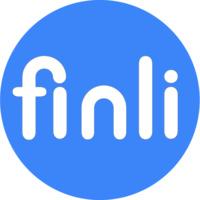 Avatar for Finli