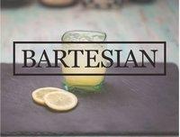 Bartesian logo