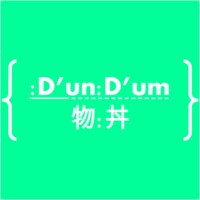 Avatar for DunDum