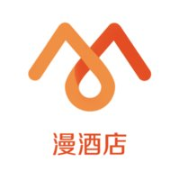 Meet Boutique (漫酒店) logo