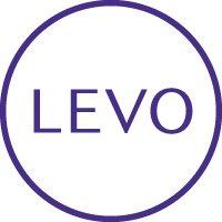 Avatar for Levo League