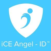Avatar for iCE Angel ‐ ID