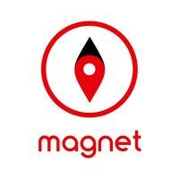 Avatar for Magnet Technologies