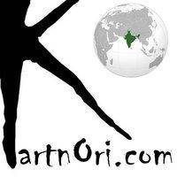Avatar for KartnOri Handicrafts
