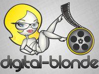 Avatar for Digital Blonde