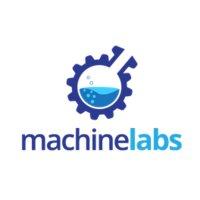 Avatar for Machine Labs