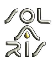 Avatar for Solaris Farms