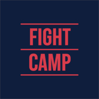 Avatar for FightCamp (formerly Hykso)