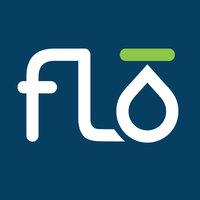 Avatar for Flo Technologies