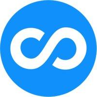 Avatar for Streamable